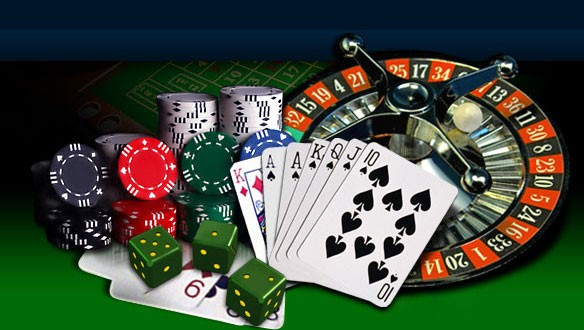 casino slot tournaments