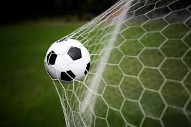 Online Football Betting Game - Amazing Way To Play Online Game
