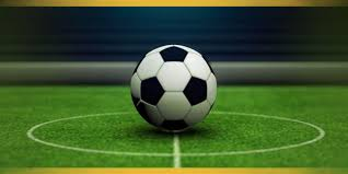 Online Sports Betting Are Wellsprings Of Trilling