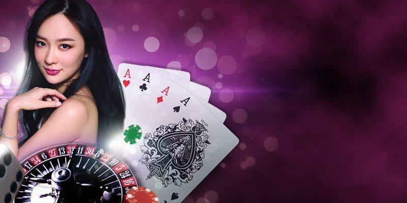 casino foundations