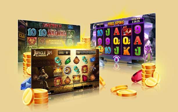 gambling tips