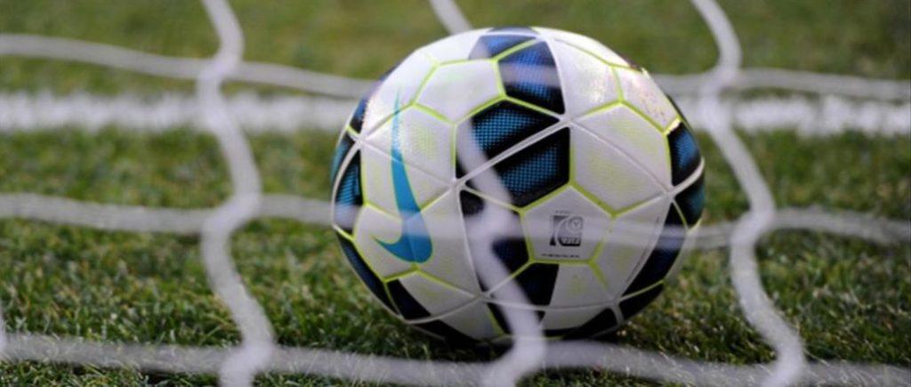 judi bola resmi
